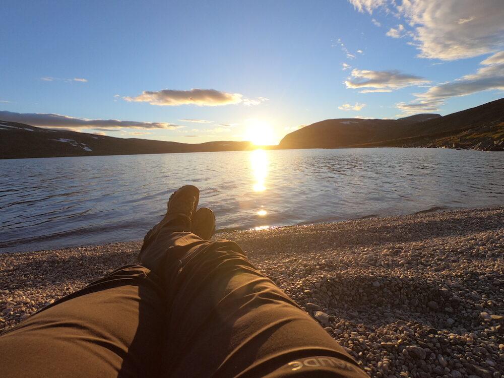 barbara_traillife_sunset