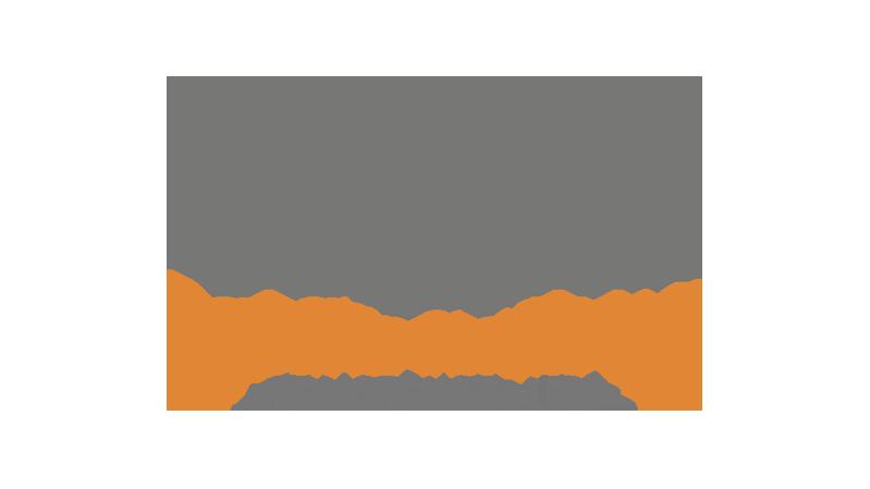 Barbaras Simple Life Logo