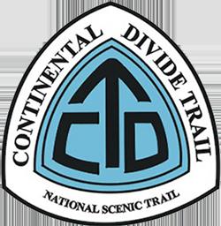 continentaldividetrail.org